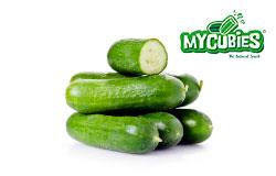 MyCubies